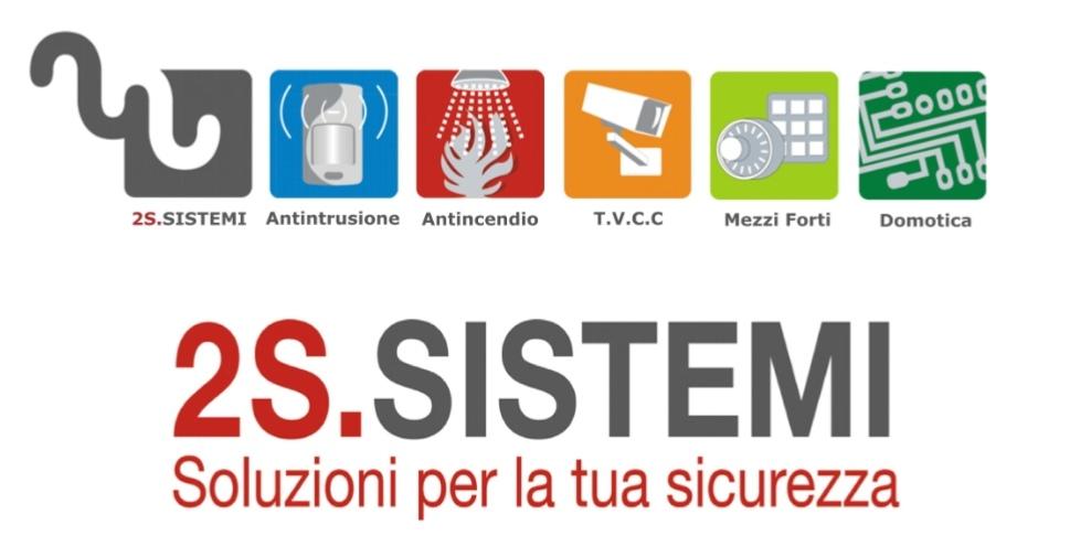 2s Sistemi