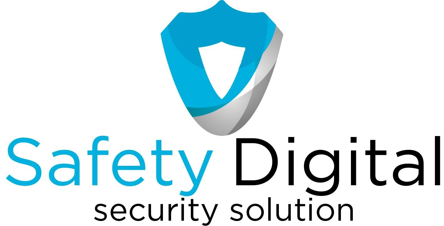 Safety Digital security solution