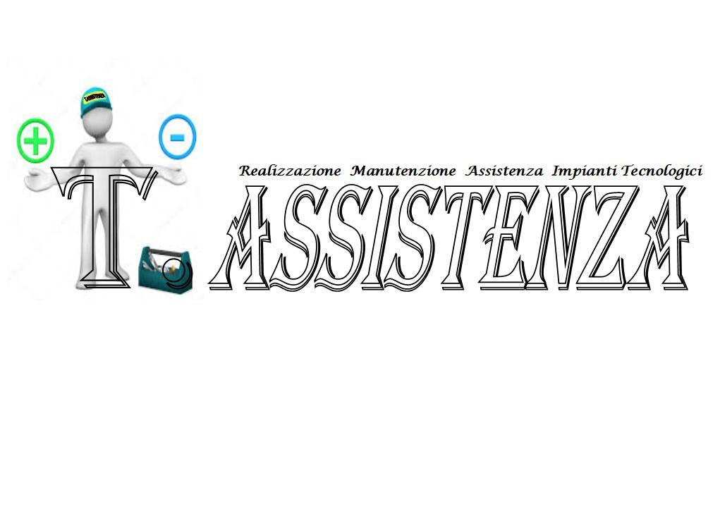 T.ASSISTENZA